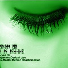 Aryan R2 - Chawi Pr Frmesk