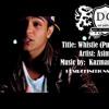 Asim Azhar-Whistle (Punjabi Remix)  [By- desi Definitins.blogspot.in]
