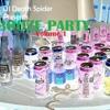 Makeout Party (Xtreme Rave Mix)