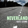 Kate Lesing - Neverland (2 Elements Remix) Free Download at 100 likes!