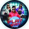Língua la Dentro (NOVA)-Play Way mp3
