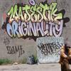 Mattress Back - Majestik Originality (Produced by 2Deep of Anno Domini)