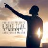Download Phonatics pres. Christopher Martin - Rising Star Mp3