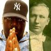 Notorious BIG - You're Nobody (Til Somebody Kills You) ft Jones'