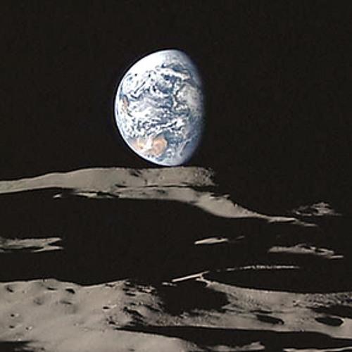 Moonseemiyah (Lubay vs Kochankowie Gwiezdnych Przestrzeni - radio edit) [2013]