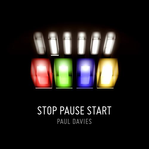 Stop Pause Start