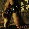 Angel Sananda - 'Dancing Barefoot' - (Patti Smith cover) mp3