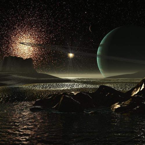 The Battle for Omega Centauri