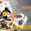 Saj Rahe Bhole Baba DJ Ravi Nayak & DJ Aamir HM Mixed
