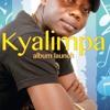 Kyalimpa-Mesach Semakula.mp3