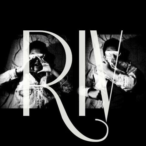 RIVO - The A Team (Cover)
