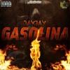 JayJay - Gasolina
