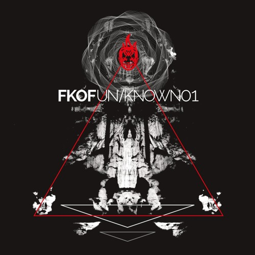 FKOFUn/Known01