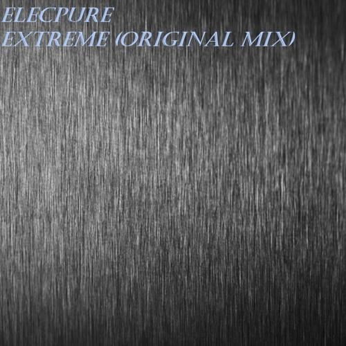 Extreme (Original Mix)