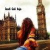 Saadi Gali Aaja - Nautanki Sala (Groove mix)