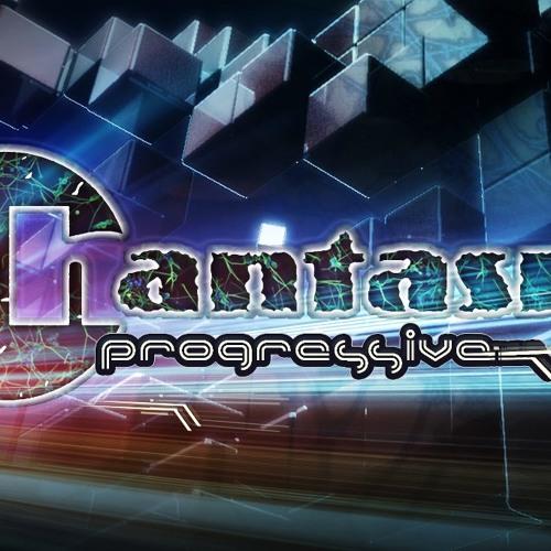 Solarix & BrightLight - Visible energy (Phantasm Records)