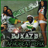 Lil Jon - Get low djkazd afrobeat remix