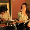 Meral Duzgun - Anlasana (Cover) mp3