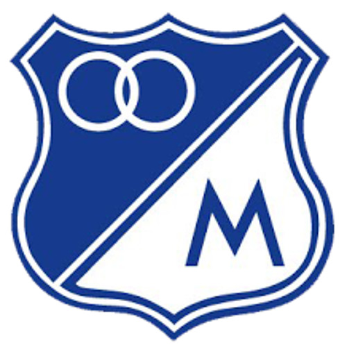 YO TE SIGO A DONDE VAS - MILLONARIOS FC
