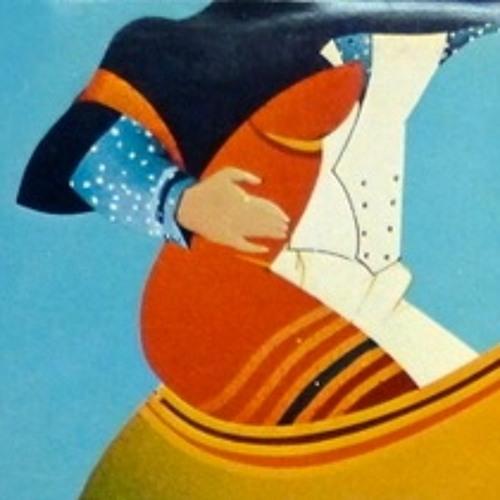 Classy Dancer VII