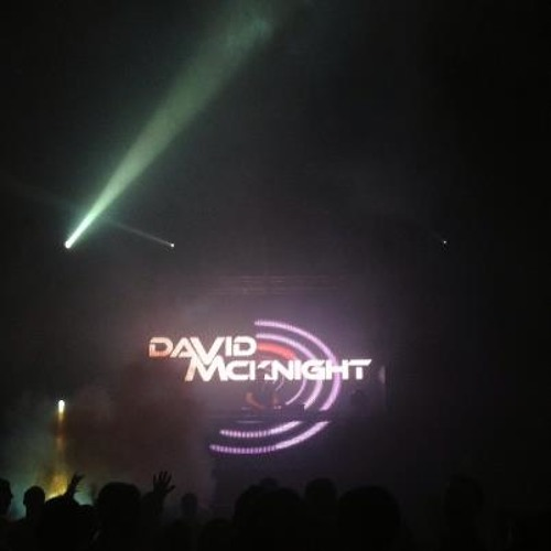 Live Set From Colours Presents Full On Fluoro @ O2 Academy, Glasgow (29/03/2013)