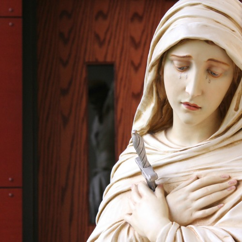 Sacramental Confession and the Power of God's Grace