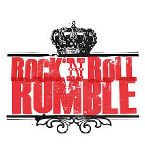 Rock N Roll Rumble For sale