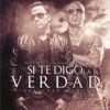 122 Gocho Ft Wisin Si Te Digo La Verdad Vip Remix By Dj OriShinal