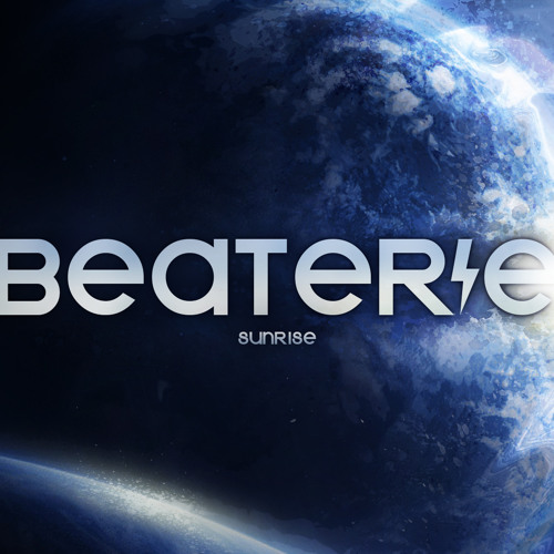 Beat 035 - Sunrise [Beat für DomsePlay]