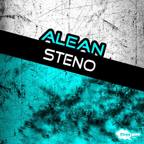 Alean - Steno (Orginal Mix)