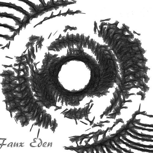 Faux Eden - Phase Walker