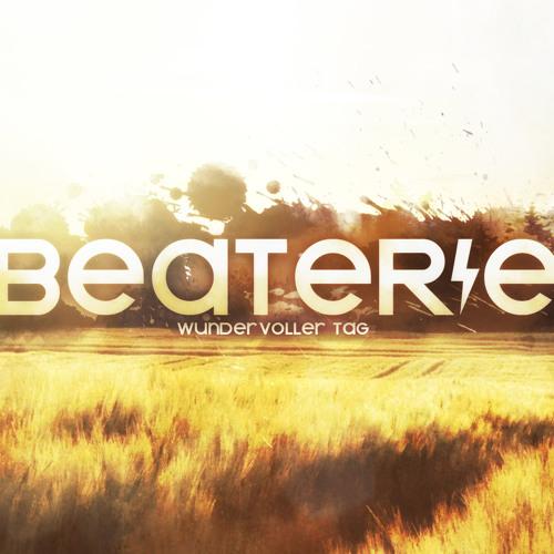Beat 033 - Wundervoller Tag [Beat für IceFoxPlays] [Minecraft-Album 12]