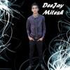 DeeJay Mitesh Ft Porter Robinson - Language [UK Edit]