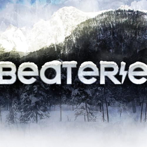 Beat 028 - Northstyle [Minecraft-Album 11]