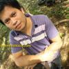 Si Hesus Ay Buhay - Danny Estioco