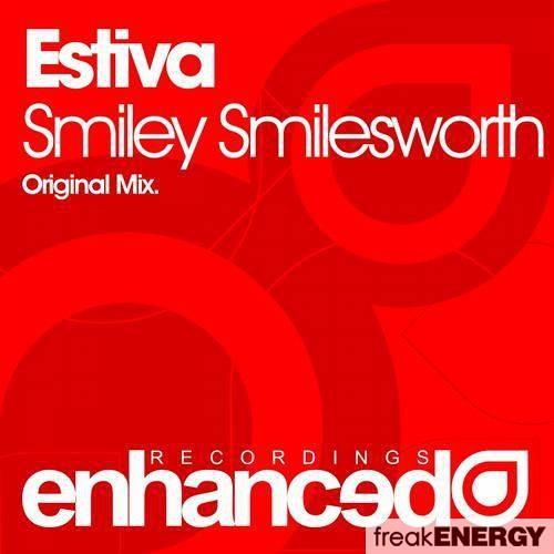 Estiva ft. Ost & Meyer vs. Juventa - Here we smash smiley (High 5 mashup) FREE DOWNLOAD