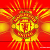 Manchester United Sign Up For The Champions - Manchester Uniteds Fans - 320 lyrics, upload bởi mvtgroup