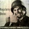 The Stolec Nie Płacz Ewka mp3