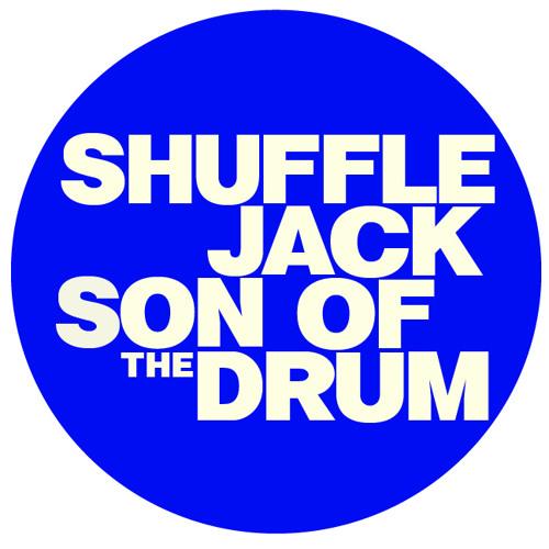 Shuffle Jack - We may change (easteregg-quickflip)