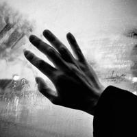 Disiplin-Hüzün Keder Ve