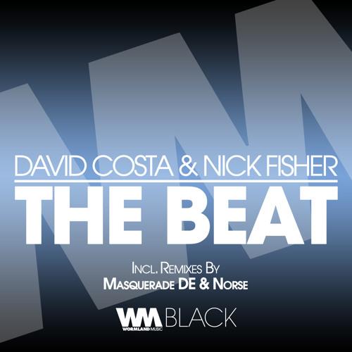 David Costa & Nick Fisher - The Beat (Original Mix)