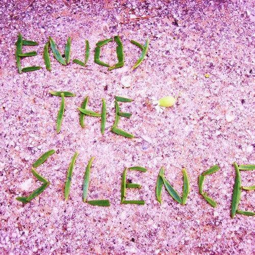 Depeche Mode - Enjoy The Silence (Mustafa Avdic Bootleg Mix)