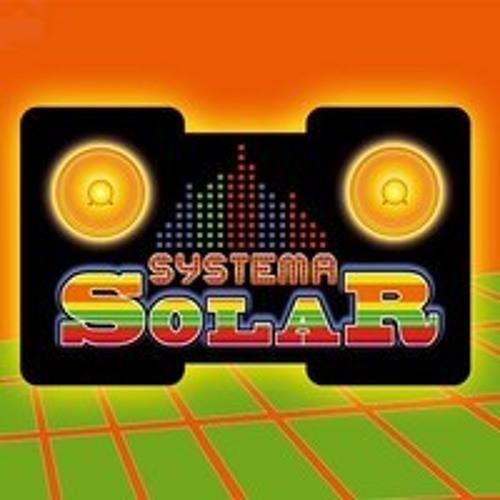 EL BOTON DEL PANTALON SYSTEMA SOLAR DJ.PANKO RMX