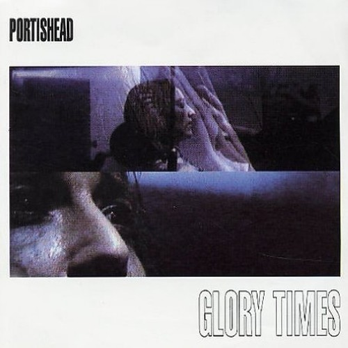 "Portishead - ""Theme Form To Kill A Dead Man"""