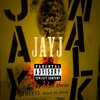 Jay Walk [Prod. by OGK Beats]