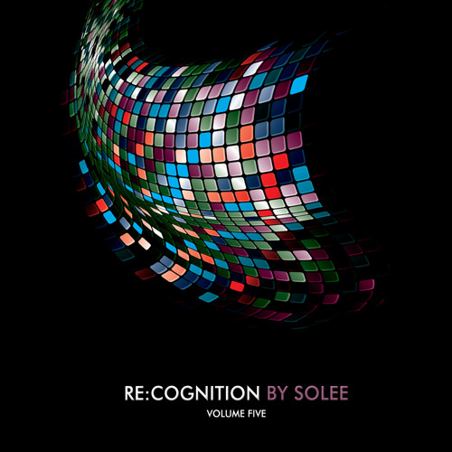 various artists - re:cognition by solee, vol. 5 / parquet recordings