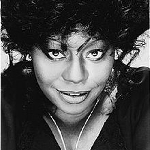 Loleatta Holloway - All About The Papers (Tirrenia Vibe Bootleg Mix)