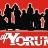 Grup Yorum - Bir Görüs Kabininde |Play/Download mp3
