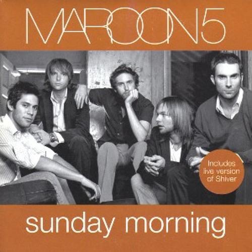 Tata - Sunday Morning (Maroon 5 Cover)