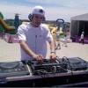 DJ hOt remix ( 7a9 lwaldin ) 2013